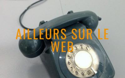 L'outil de reconnaissance vocale téléphonique développé par Allo-Media, enregistre la meilleure performance de son secteur, en langue française.