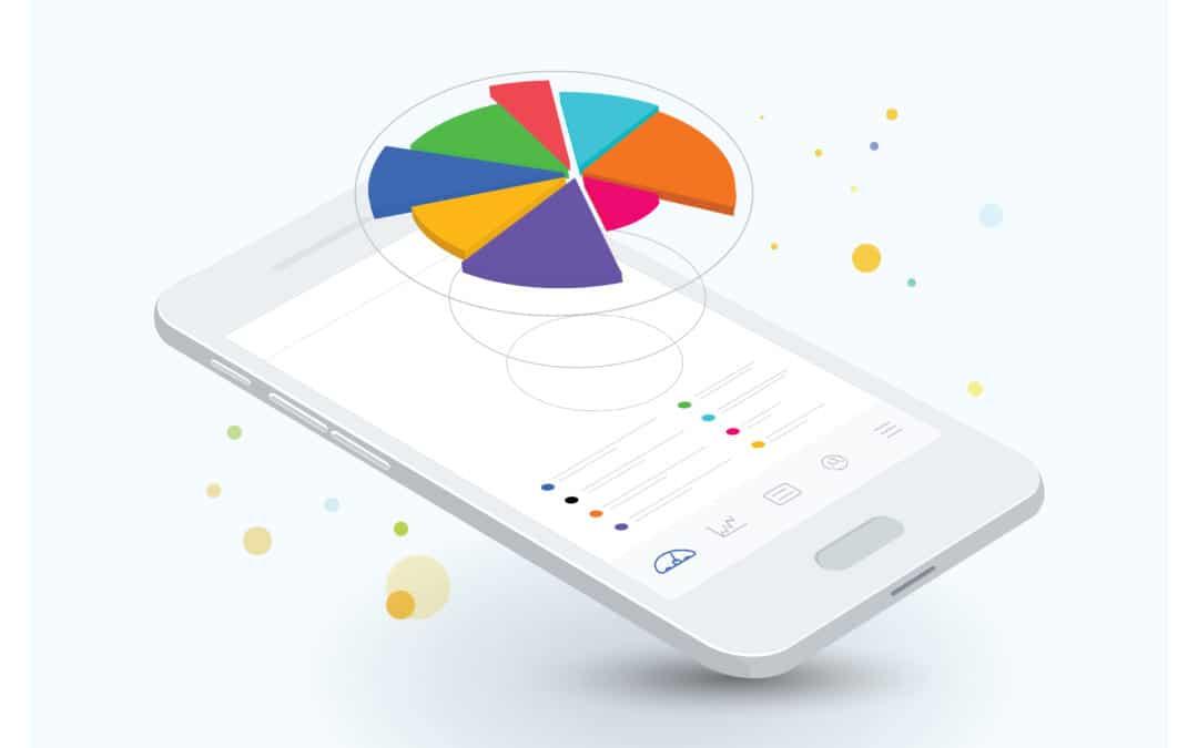 PRM Factory… De l'expérience utilisateur à l'identification de vos futurs clients !