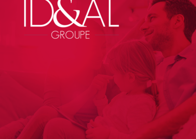 IDEAL GROUPE