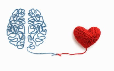 Investir chaque émotion… Le Graal de la relation client