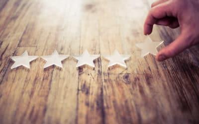 L'optimisation du centre de relation clients