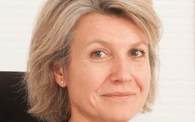 Noëlle Costa prend la tête de Pro Direct CRC et Vivetic