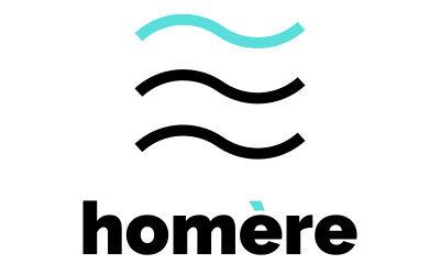 Pro Direct devient Homère : agence du marketing digital et content marketing